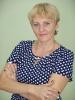 Вигерина Неля Станиславовна
