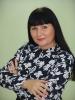 Лихачева Марина Игоревна