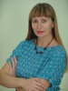 Антипова Марина Алексеевна